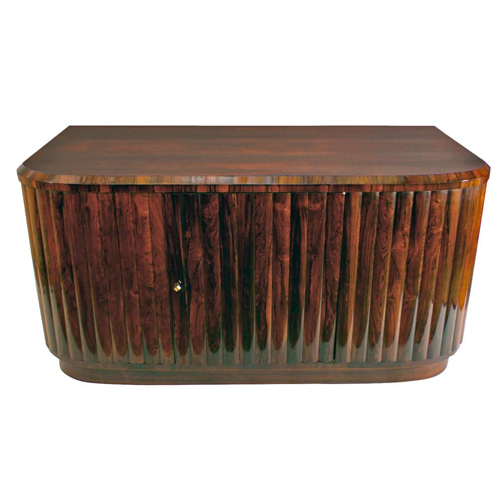Archive - Antiques - Desks Archives - Anne Hauck
