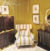 d-century-modern-lounge-chair-with-brass-legs_web