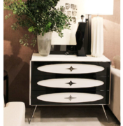 Atria-dresser-with-silver-details-room-view