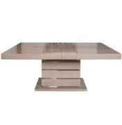 rectanguar_lacquer_dining_table_with_stacked_base_and_smoked_brass_accents