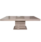 rectangular_dining_table_Stria_with_stacked_base_and_brass_extension_open