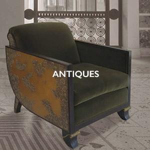 01_Antiques