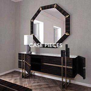 03_Case Pieces
