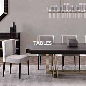 07_Tables