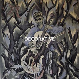08_Decorative