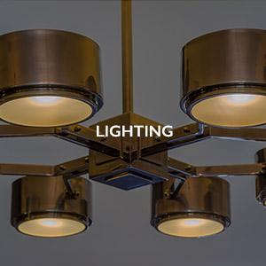 04_Lighting