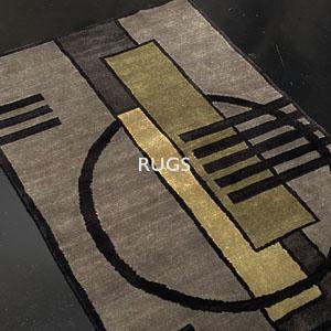 05_Rugs